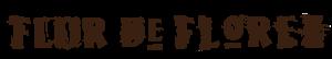Flor De Florez