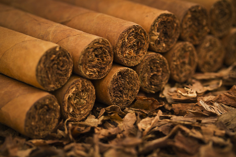 Flor de Florez Cigars - Premium Cigar Makers